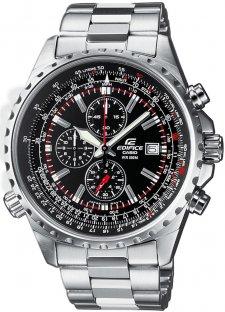 zegarek męski Casio Edifice EF-527D-1AVEF