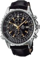 zegarek męski Casio EF-527L-1A