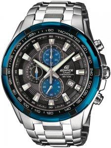 zegarek męski Casio Edifice EF-539D-1A2VEF