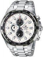 zegarek męski Casio EF-539D-7A