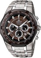 zegarek męski Casio EF-540D-5A