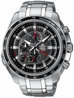 zegarek męski Casio EF-545D-1A