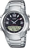 zegarek  Casio EFA-112D-1A