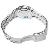 Zegarek męski Casio EDIFICE edifice EFA-112D-2AVEF - duże 3