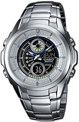 Zegarek Casio EFA-116D-1A7VEF - duże 1