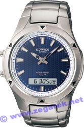 EFA-126D-2AVEF - zegarek męski - duże 3