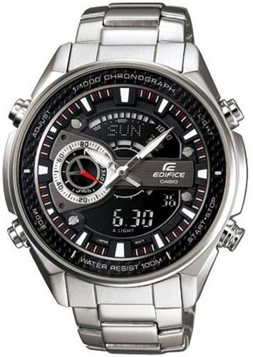 EFA-133D-1AVEF - zegarek męski - duże 3