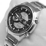 Edifice EFA-133D-8AVEF Edifice zegarek męski sportowy mineralne