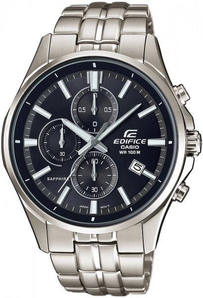 EFB-530D-1AVUER - zegarek męski - duże 3