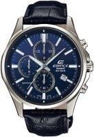 zegarek  Casio EFB-530L-2AVUER
