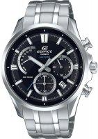 zegarek Casio EFB-550D-1AVUER