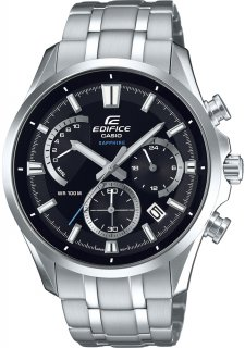 zegarek męski Casio Edifice EFB-550D-1AVUER