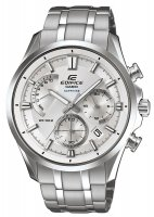 zegarek Casio EFB-550D-7AVUER