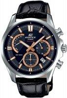 zegarek Casio EFB-550L-1AVUER