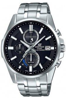 zegarek męski Casio Edifice EFB-560SBD-1AVUER