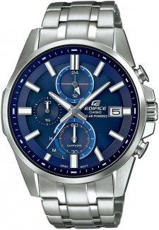 zegarek  Casio EFB-560SBD-2AVUER