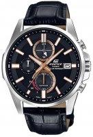 zegarek  Casio EFB-560SBL-1AVUER