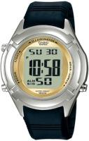 Zegarek męski Casio wyprzedaż EFD-101-9V - duże 1
