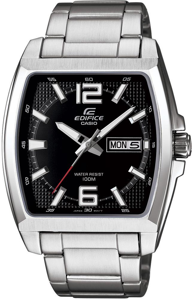 EFR-100D-1AVEF - zegarek męski - duże 3