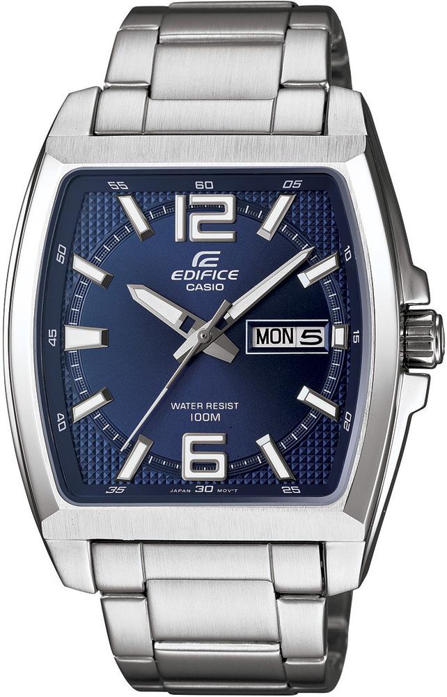 EFR-100D-2AVEF - zegarek męski - duże 3