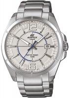 zegarek męski Casio EFR-101D-7A
