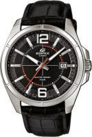 zegarek męski Casio EFR-101L-1A