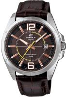 zegarek męski Casio EFR-101L-5A