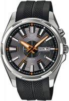 zegarek męski Casio EFR-102-1A5