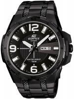zegarek męski Casio EFR-104BK-1A