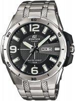 zegarek  Casio EFR-104D-1AVUEF