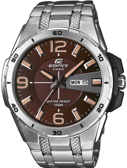 EFR-104D-5AVUEF - zegarek męski - duże 3