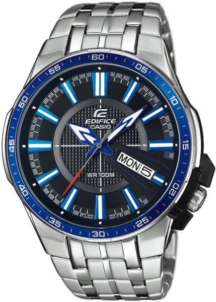 EFR-106D-1A2VUEF - zegarek męski - duże 3