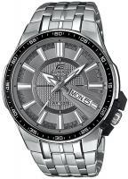 zegarek  Casio EFR-106D-8A