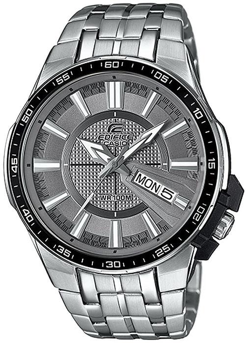 EFR-106D-8AVUEF - zegarek męski - duże 3