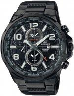 zegarek męski Casio EFR-302BK-1A