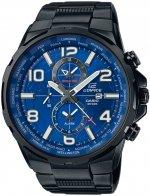 zegarek męski Casio EFR-302BK-2A