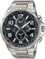 zegarek  Casio EFR-302D-1AVUEF