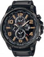 zegarek męski Casio EFR-302L-1A