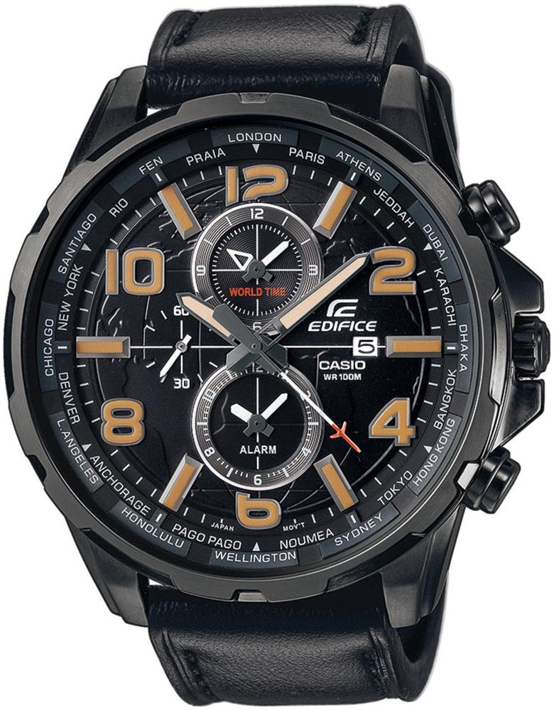EFR-302L-1AVUEF - zegarek męski - duże 3