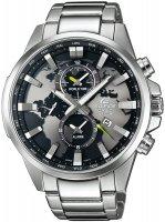 zegarek  Casio EFR-303D-1AVUEF