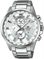 zegarek  Casio EFR-303D-7A