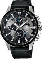 zegarek  Casio EFR-303L-1A