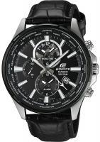 zegarek  Casio EFR-304BL-1AVUEF