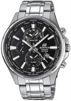 zegarek  Casio EFR-304D-1AVUEF