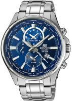 zegarek  Casio EFR-304D-2AVUEF