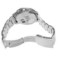 Zegarek męski Casio edifice momentum EFR-505D-1AVEF - duże 3