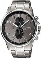 zegarek Casio EFR-505D-8A