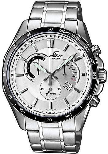 EFR-510D-7AVEF - zegarek męski - duże 3