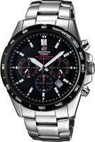 zegarek męski Casio EFR-518SB-1A