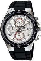 zegarek męski Casio EFR-519-7A